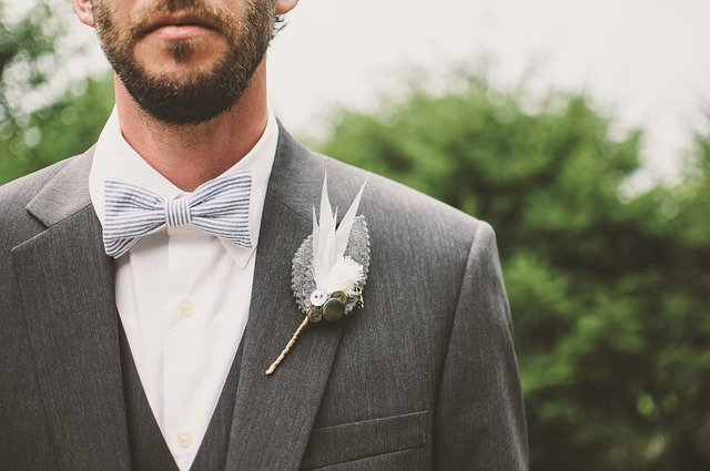 Zakup garnituru na wymiar – na co zwrócić uwagę?