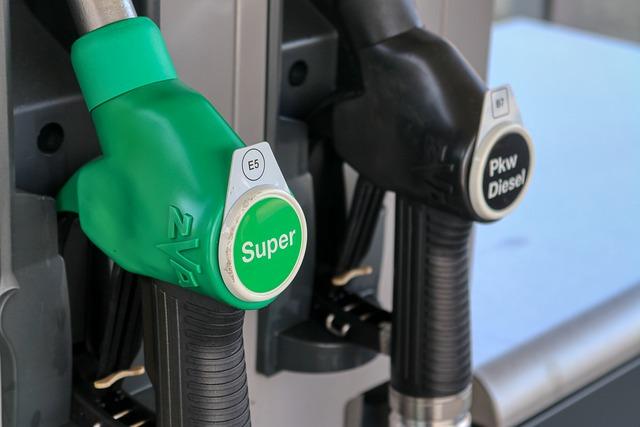 Czy ciężarówka na gaz jest dobrym rozwiązaniem? Jeśli tak, to czy dla każdego?