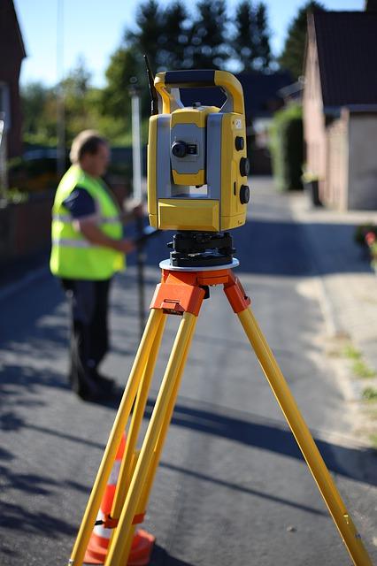 {Jakie obowiązki leżą w zakresie pracy geodety?|Jakich zadań podejmie się doświadczony geodeta?|Czym zajmuje się geodeta?