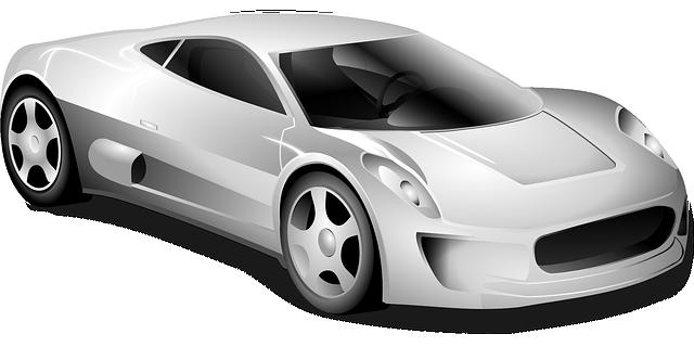 Jak zmniejszyć spalanie w samochodzie?